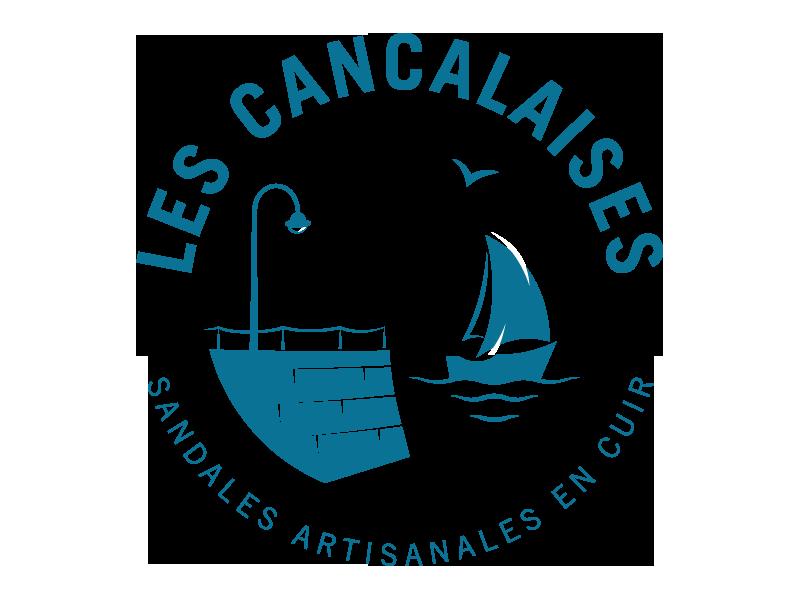 Les Cancalaises